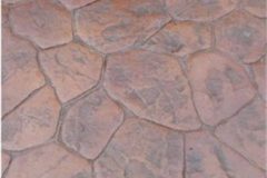 random-stone