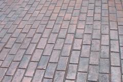 DC2-Brick