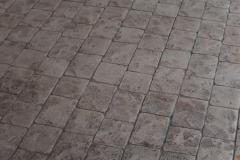 DC6-cobblestone