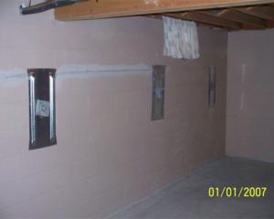 foundation-repair-4